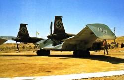 250px-Fwing-1-.jpg
