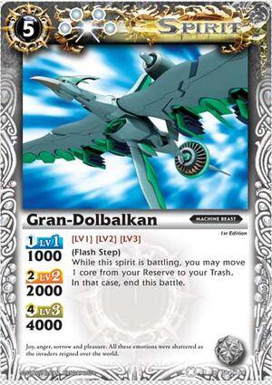 BS01 -battle spirits set 1 -spirits. 300px-Gran-dolbalkan2