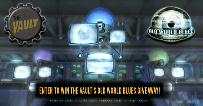 OldWorldBluesGiveaway