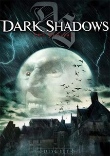 Dark Shadows1991