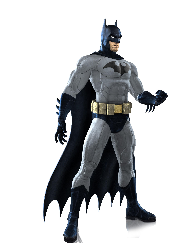 Бэтмен картинки приколы