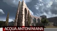 Acquaantoniniana