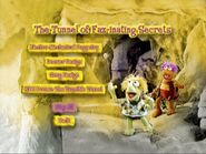 FraggleRockS3D5TOFS