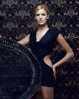 Untitled-maggie grace-303003e3