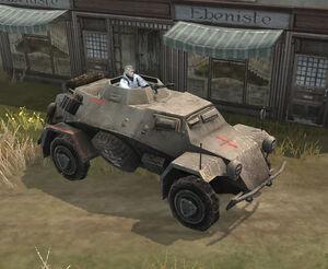 Unit Scout Car 2.jpg