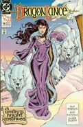 Dragonlance Vol 1 19
