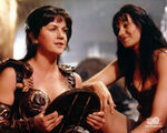 Xena-Gabrielle-001 (40)
