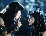 Xena-Tara-001