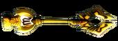 Seja um Mago Estelar de Ouro 170px-Scorpio_Key