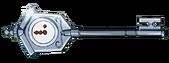 [Image: 169px-Horologium_Key.png]