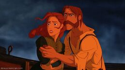 Tarzan-disneyscreencaps com-70