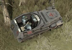Unit Mortar Halftrack.jpg