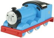 MyFirstThomasGordon