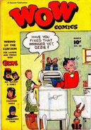 Wow Comics Vol 1 64