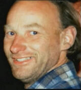 Robert Pickton