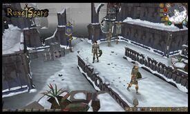 RuneScape site media 20
