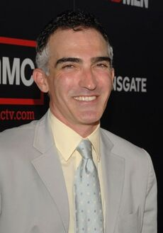PatrickFischler