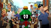 THE-LOONEY-TUNES-SHOW-Double-Date-Episode-12