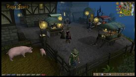 RuneScape site media 11