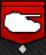 Ветеранства Мардер III Танк Hunter 1.png