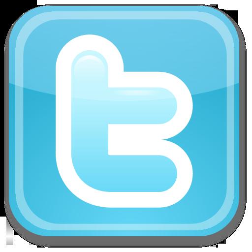 Sigue Más Allá de las Palabras en Twitter