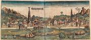 Nuremberg chronicles f 098v99r 1