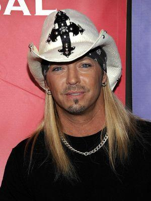 BretMichaels