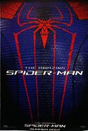 Amazing-spiderman-poster