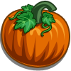 Super Pumpkin-icon