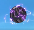 Dark Ball.png