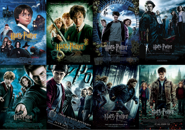 http://images3.wikia.nocookie.net/__cb20110722151249/harrypotter/images/thumb/3/36/Harry-potter-films.png/624px-Harry-potter-films.png