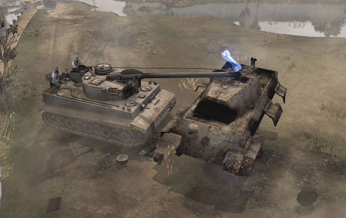 This Tank Is Op Off Topic World Of Tanks Official Forum