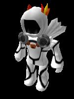 Community:Lando64000 - ROBLOX Wikia