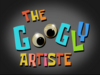 The Googly Artiste