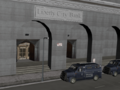 Liberty city bank HD.png