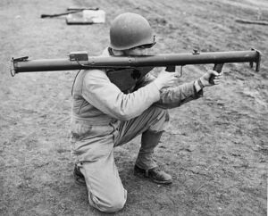 744px-Soldier with Bazooka M1.jpg