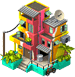 Sunrise Rentals-icon.png