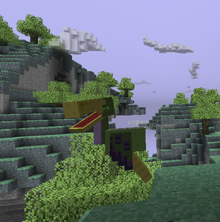 minecraft stad ip