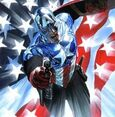 543948-captainamerica1 super