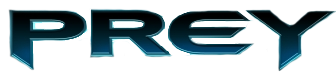 Prey / Добыча (1С) (Rus/Eng) [RePack By  MOP030B]
