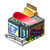 Skate Shop-icon.png