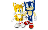 Sonic20-12in-plush