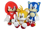 Sonic20-7in-plush