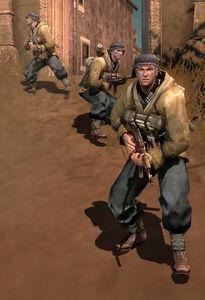 Unit Assault Grenadier Heavy Infantry.jpg