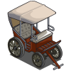 Vineyard Carriage-icon