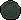 Fist of guthix token