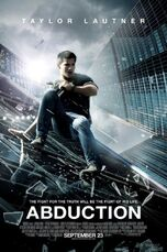 Taylor-Lautner-Abduction-Poster-500x754