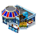 Chippy Shop-icon