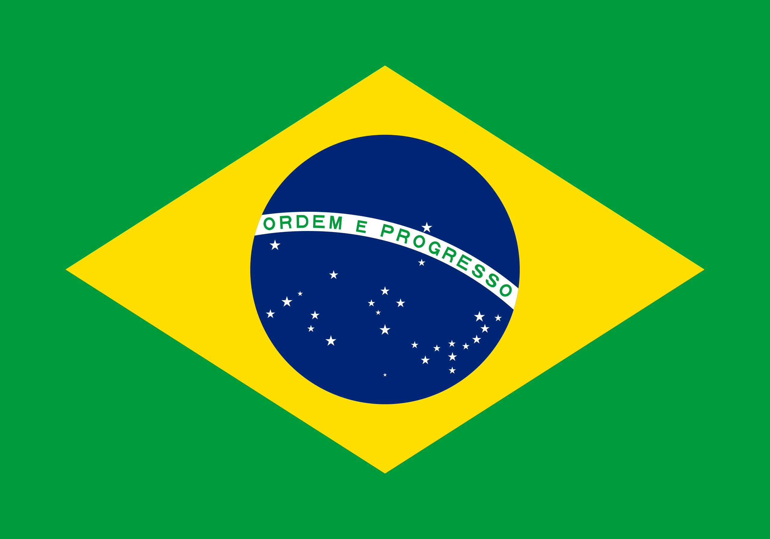 Flag of Brazil.png
