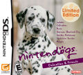 Nintendogs Dalmatian and Friends (NA)